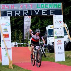 2017_06_03 24H VTT Locminé vincent-26