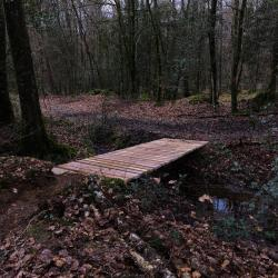 2018-03-10 Fabrication passerelle forêt Rennes 26-13