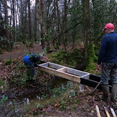 2018-03-10 Fabrication passerelle forêt Rennes 26-2