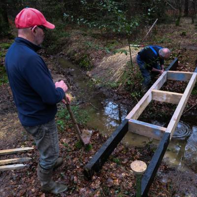 2018-03-10 Fabrication passerelle forêt Rennes 26-4