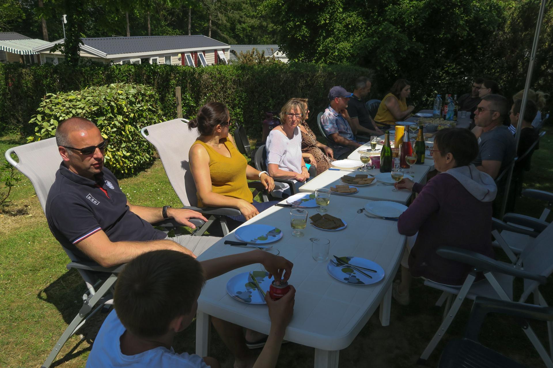 2018_05_19 Week-end famille VTT à St Alban-11