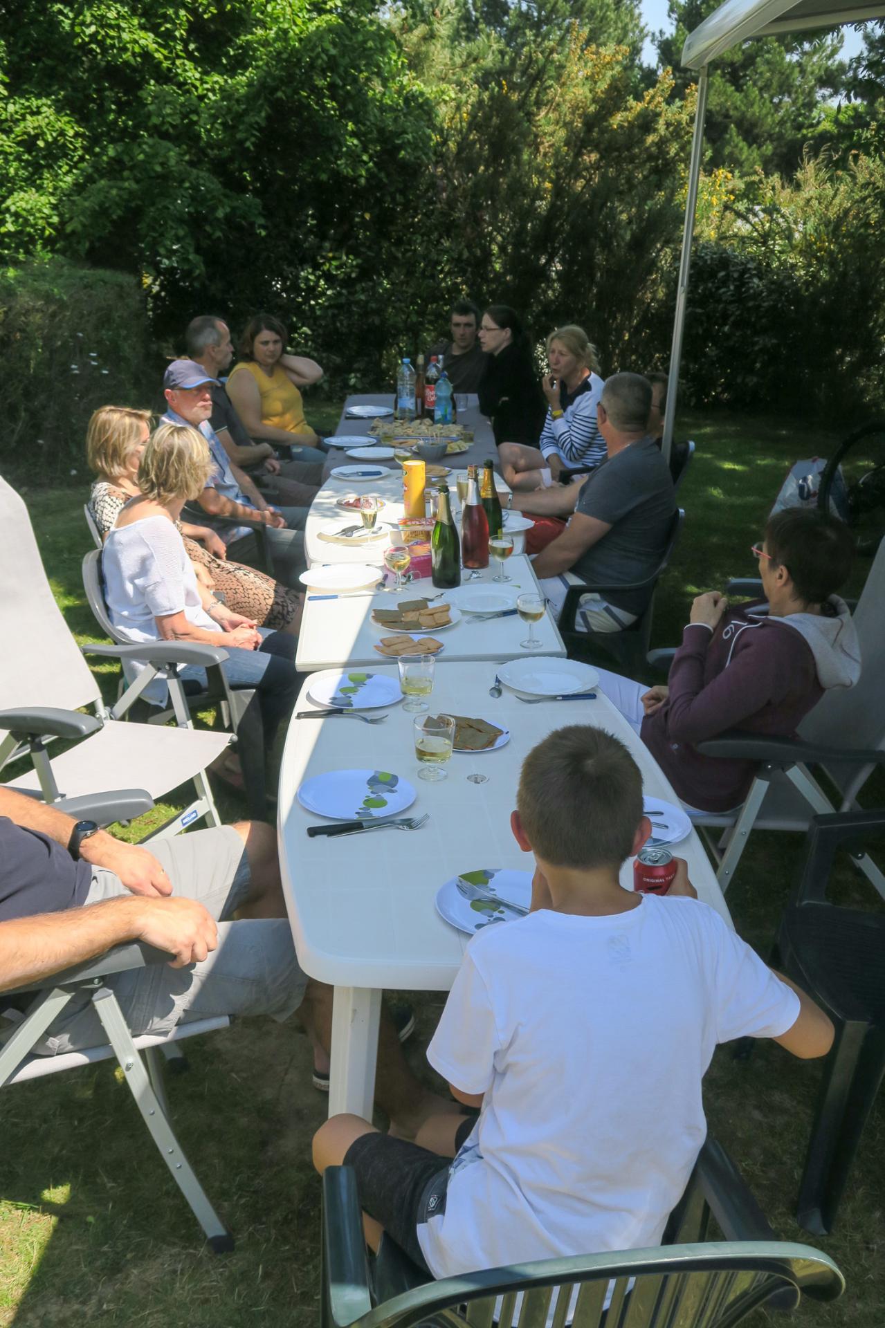 2018_05_19 Week-end famille VTT à St Alban-13