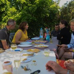 2018_05_19 Week-end famille VTT à St Alban-14