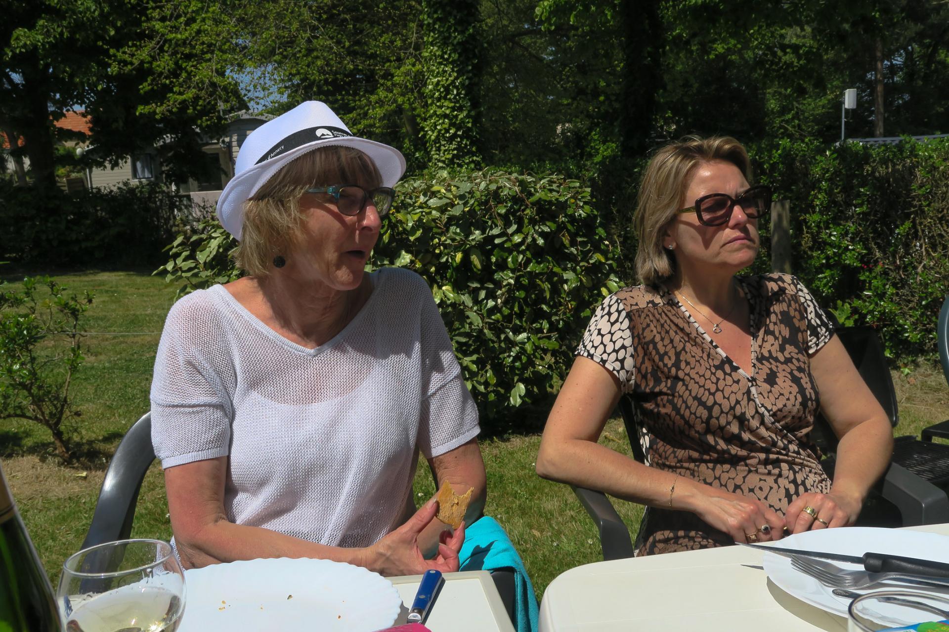2018_05_19 Week-end famille VTT à St Alban-15