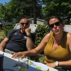 2018_05_19 Week-end famille VTT à St Alban-16