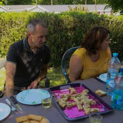 2018_05_19 Week-end famille VTT à St Alban-17