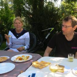 2018_05_19 Week-end famille VTT à St Alban-19