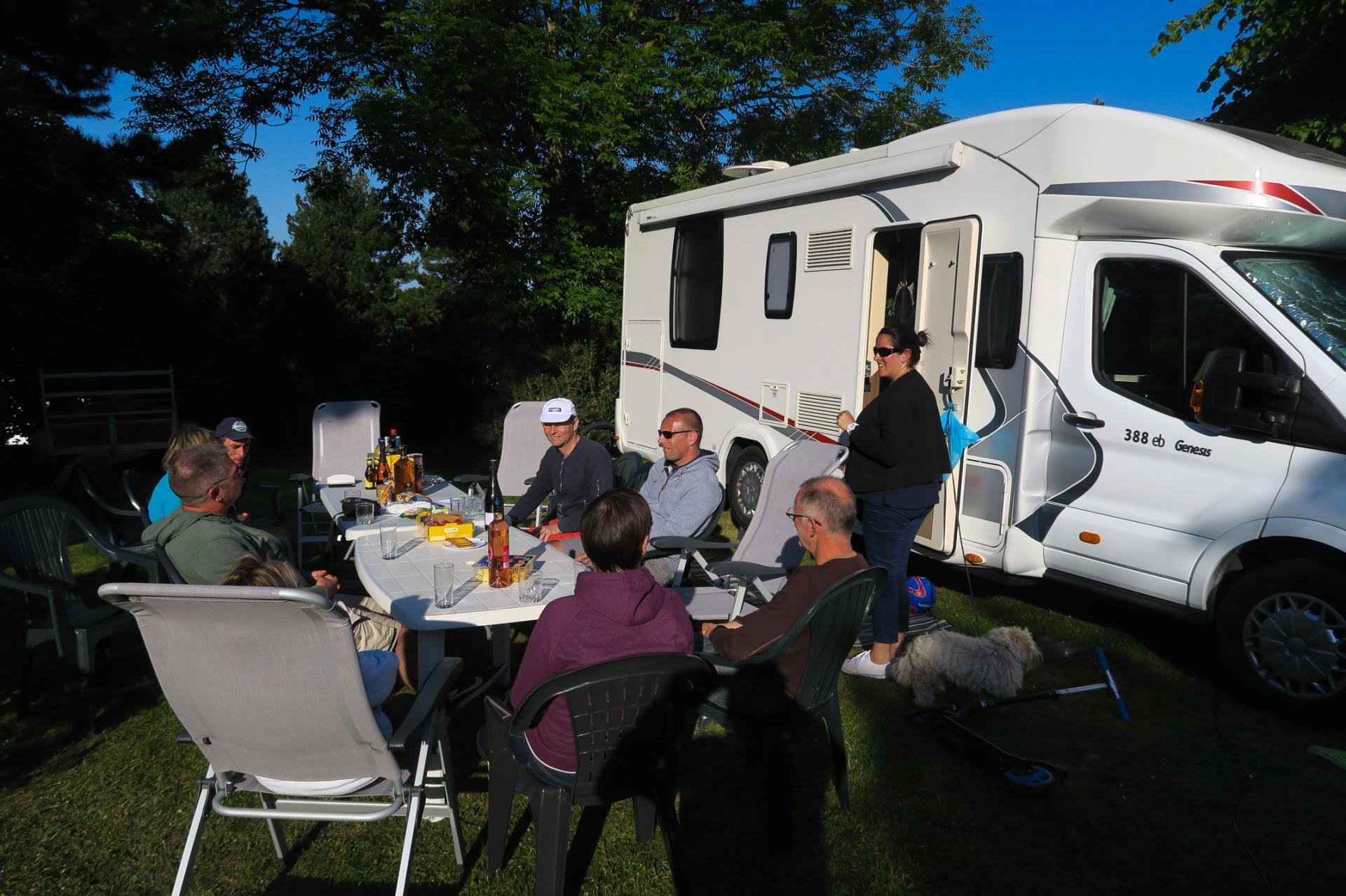 2018_05_19 Week-end famille VTT à St Alban-2
