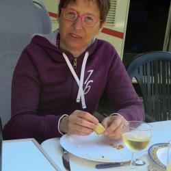 2018_05_19 Week-end famille VTT à St Alban-21