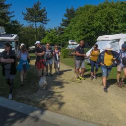 2018_05_19 Week-end famille VTT à St Alban-27