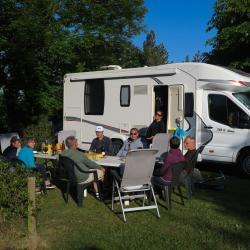 2018_05_19 Week-end famille VTT à St Alban-3