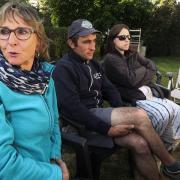 2018_05_19 Week-end famille VTT à St Alban-4