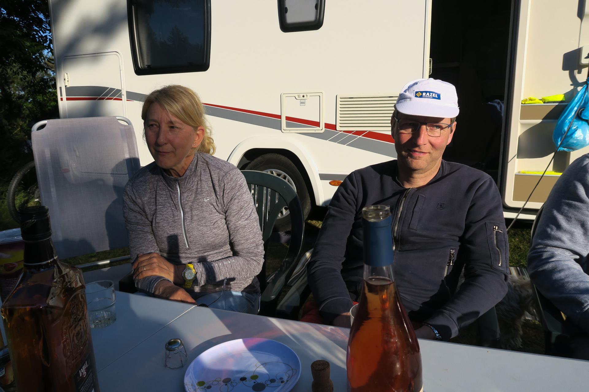 2018_05_19 Week-end famille VTT à St Alban-5