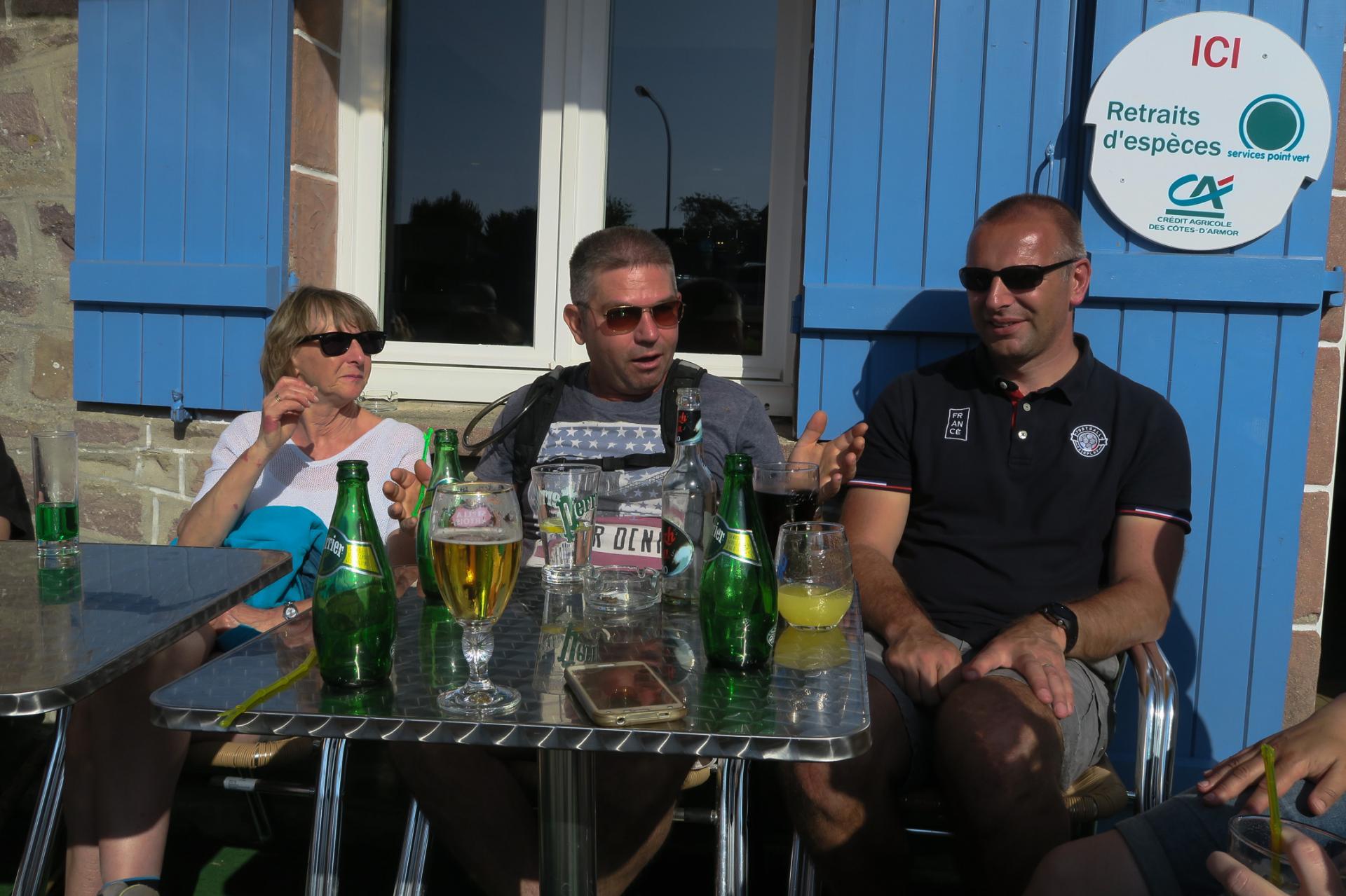 2018_05_19 Week-end famille VTT à St Alban-59