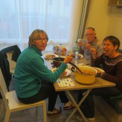 2018_05_19 Week-end famille VTT à St Alban-60