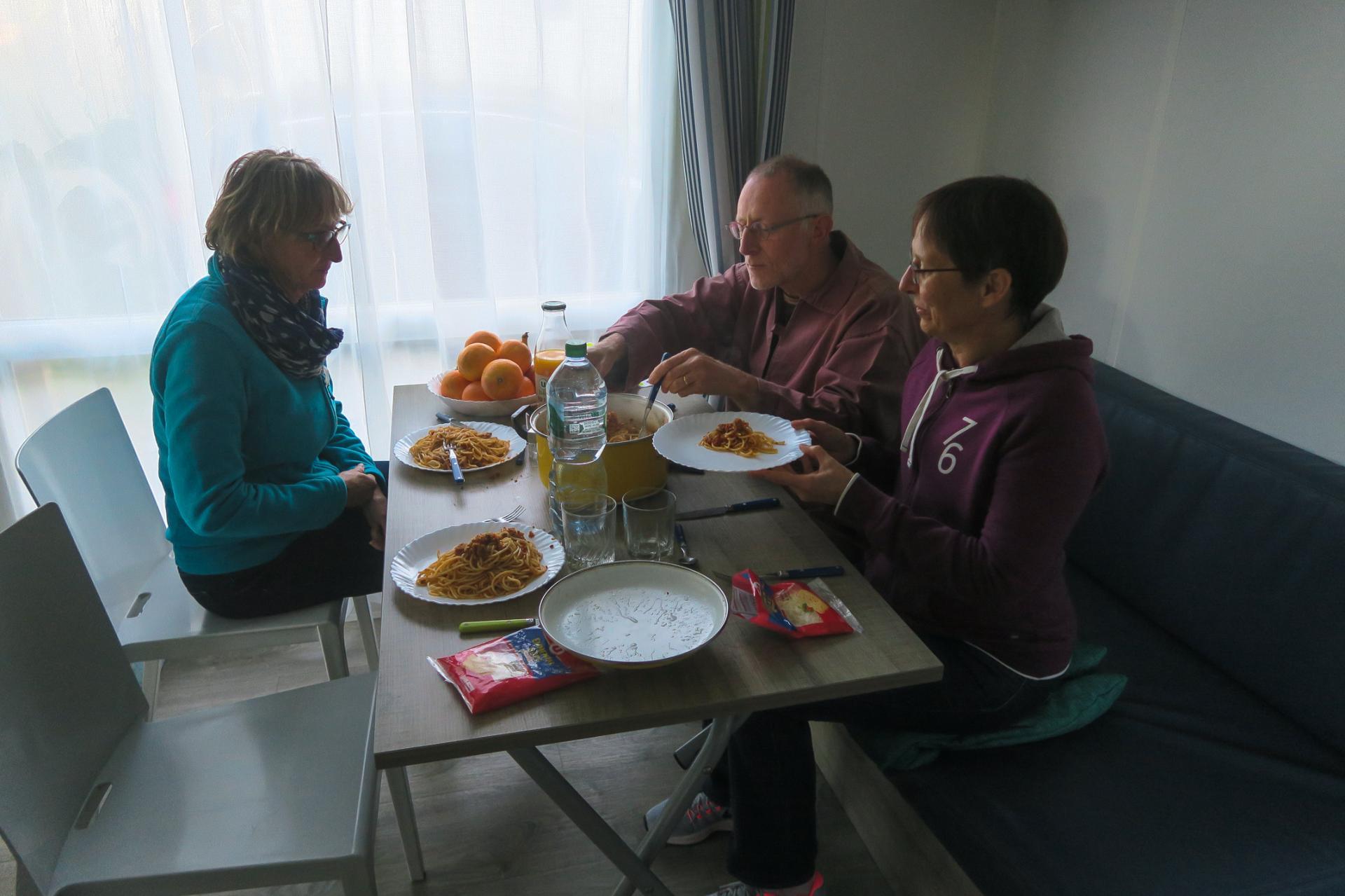 2018_05_19 Week-end famille VTT à St Alban-8