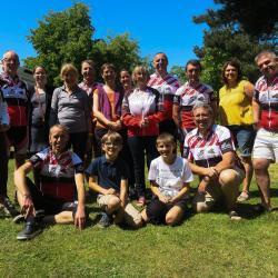 2018_05_19 Week-end famille VTT à St Alban-9