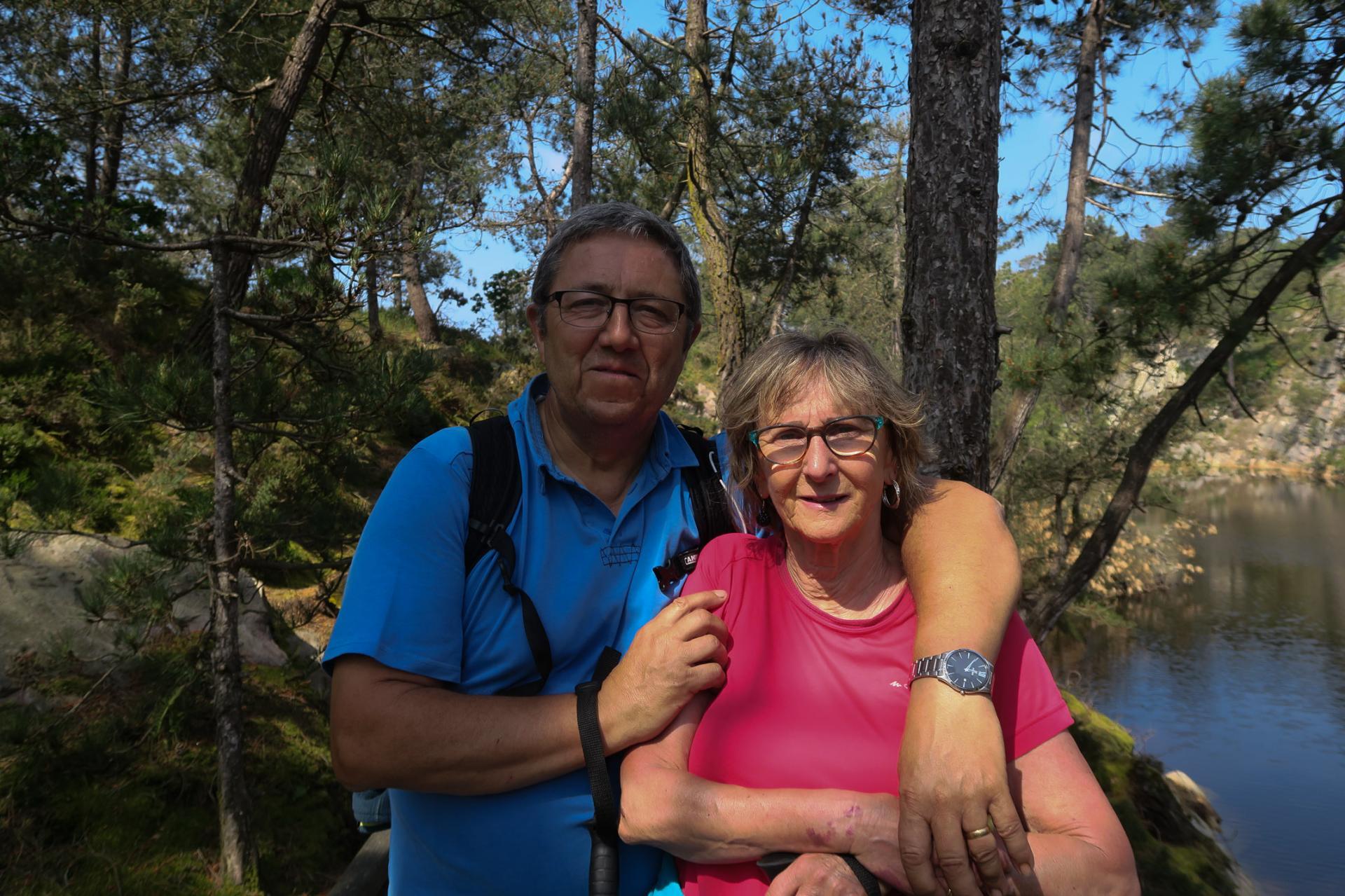 2018_05_19 Week-end famille VTT à St Alban-98