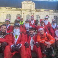 2018-12-16 Rando du Père Noël-16