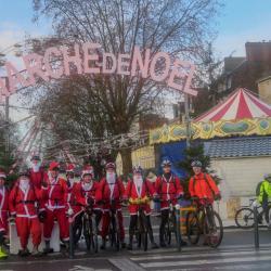 2018-12-16 Rando du Père Noël-18