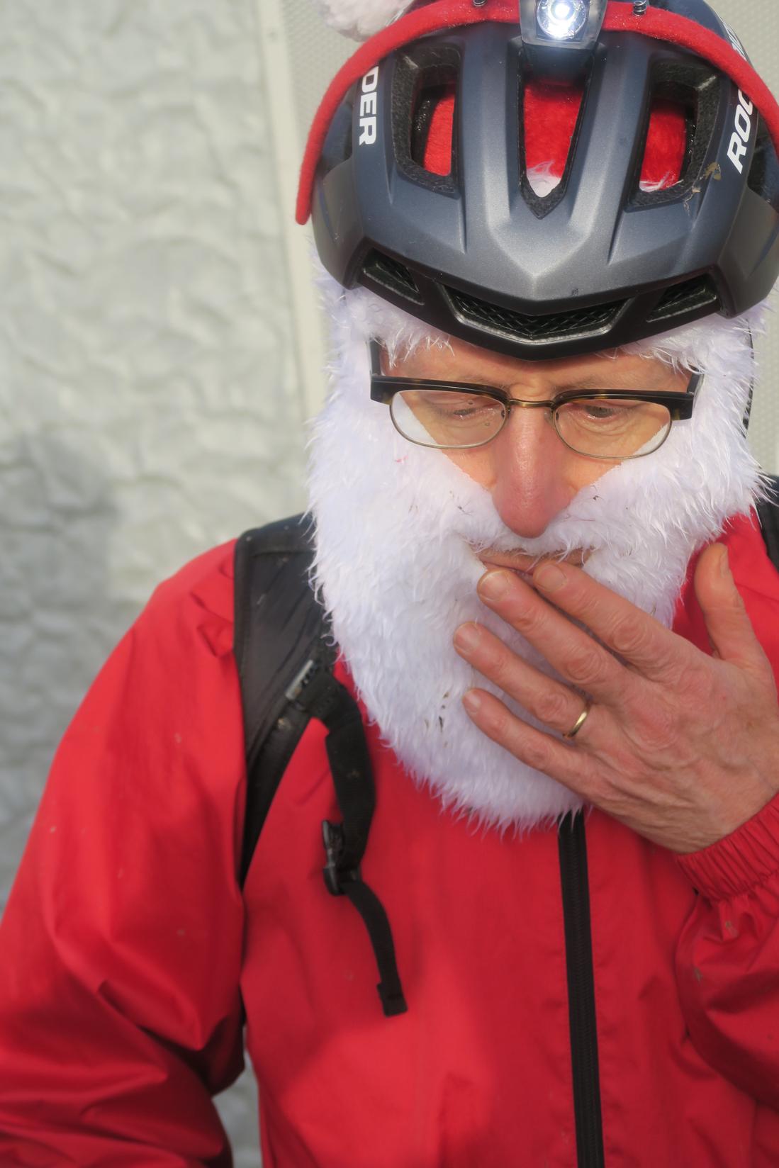 2018-12-16 Rando du Père Noël-27