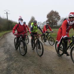 2018-12-16 Rando du Père Noël-41