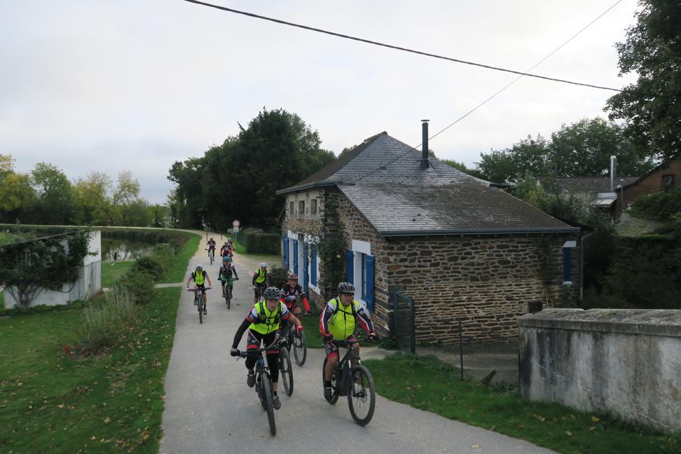 2019-10-12 raid VTT Liffré_Redon-18