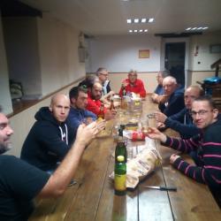 2019-10-12 raid VTT Liffré_Redon-79
