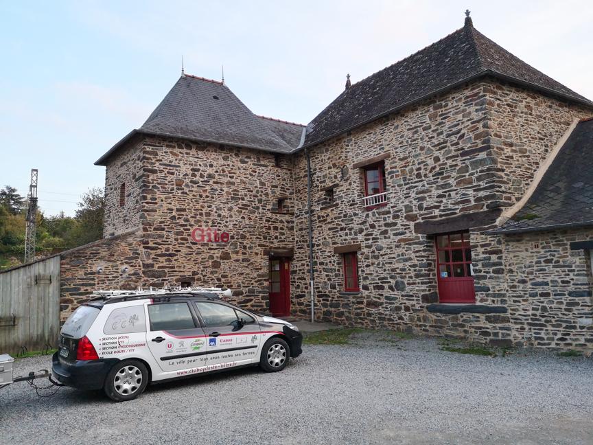 2019-10-12 raid VTT Liffré_Redon-89