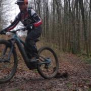 2020-02-23 A la rencontre de la vallée du Couesnon-23