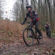 2020-02-23 A la rencontre de la vallée du Couesnon-24