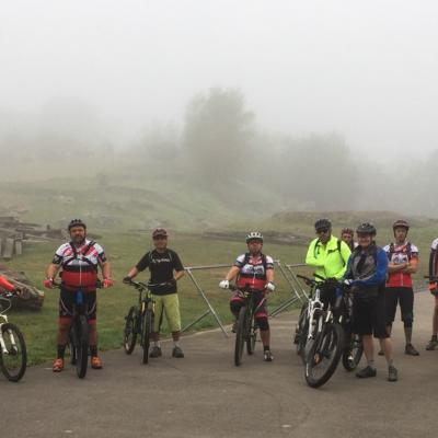 2020-09-20 Rando des nouveaux bikers
