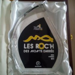Les roch's 2019-55