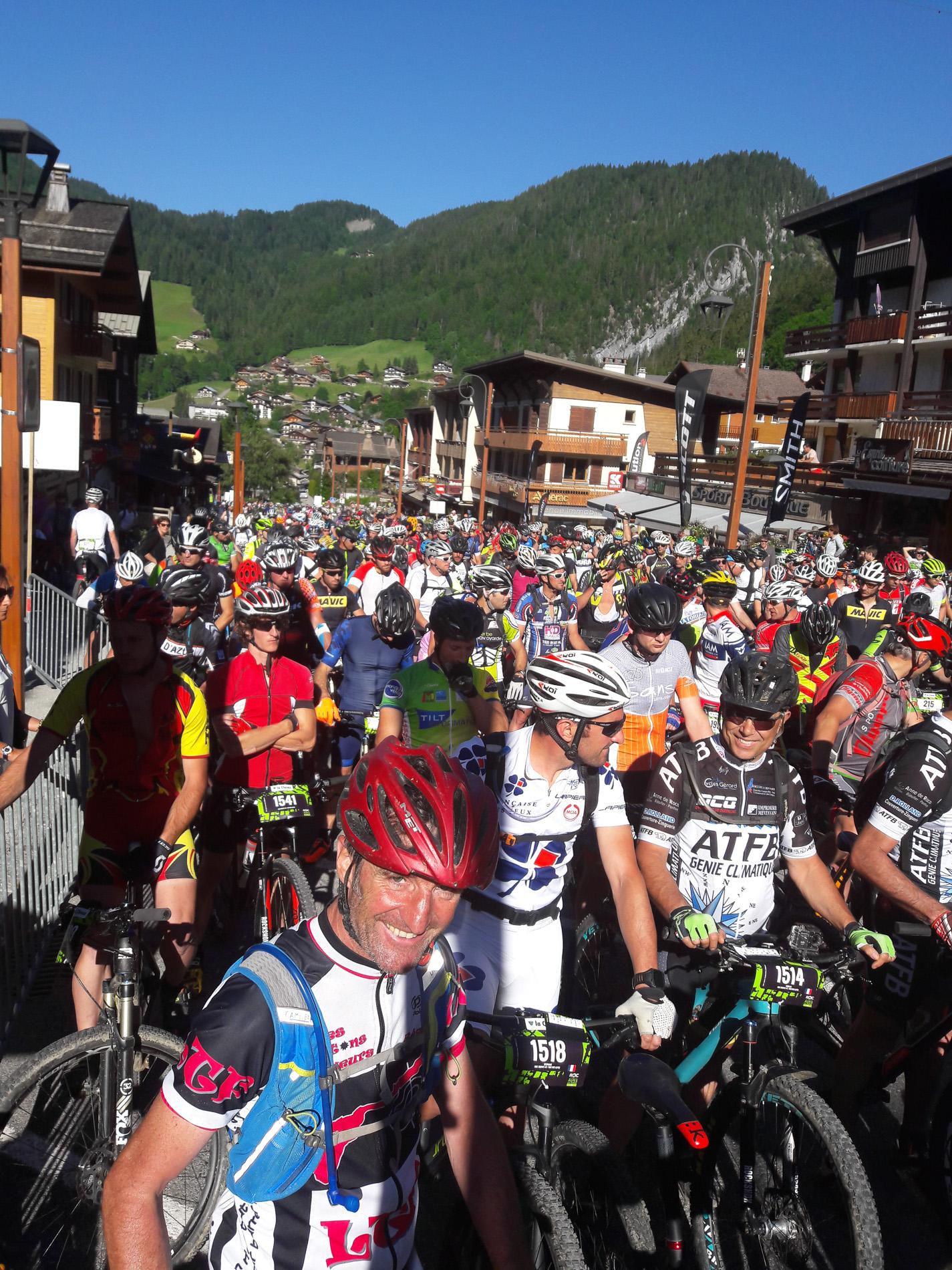 2017 06 08 roc des alpes 2017 36