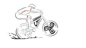 6h vtt carhaix