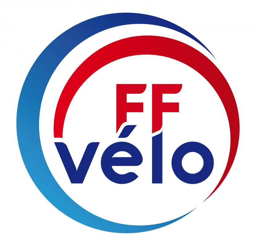 Ffvelo logo