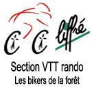 Du VTT dans la région de Rennes-Les Bikers de la fôret